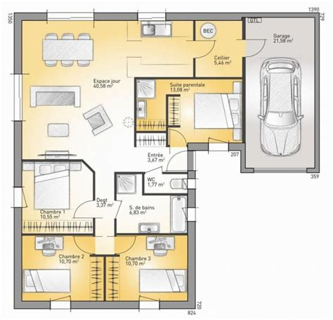 25 best ideas about maison confort on maison en maisons confortables