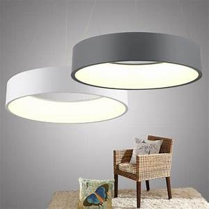 Moderne Esszimmer Lampen : moderne led pendelleuchten echt lampe lamparas f r k che suspension leuchte moderne lampe h ngen ~ Markanthonyermac.com Haus und Dekorationen