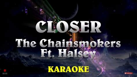 Closer Cover; The Chainsmokers Ft. Halsey