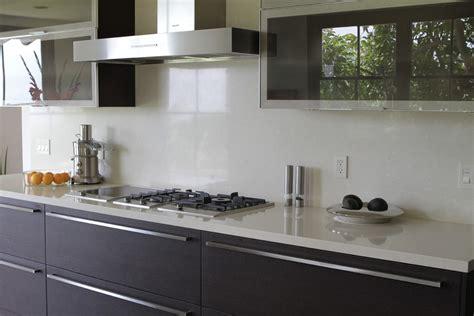 cuisine meuble cuisine pas cher occasion fonctionnalies artisan style meuble cuisine pas cher