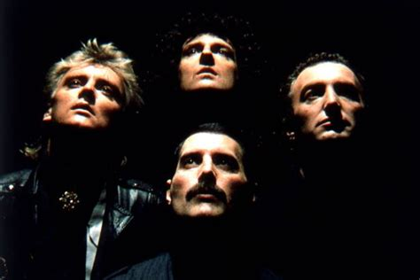 How Queen's Bohemian Rhapsody Pop Video Almost Ended Up On