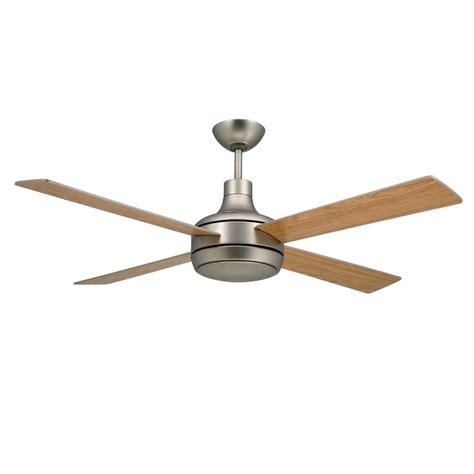 flush mount ceiling fan with light menards patriot