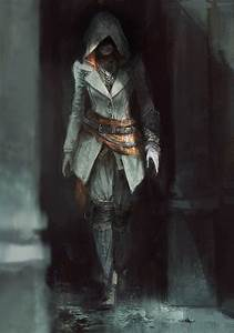 218 best Assassin's Creed Syndicate images on Pinterest ...