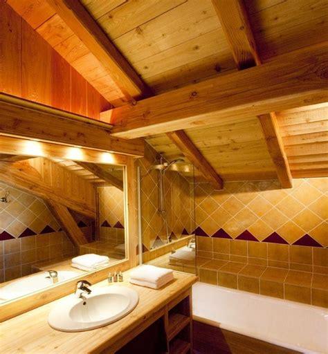 vip club chateau luxury ski chalet in alpe d huez vip ski