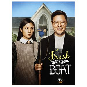 Fresh Off The Boat Season 4 Couchtuner by Fresh Off The Boat Season 4 Dvd