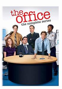Gifts For The Office Fans | POPSUGAR Entertainment
