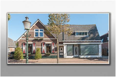 Huizen Te Koop Jaap by Zeeweg 48 50 Huizen Huis Te Koop Jaap Nl