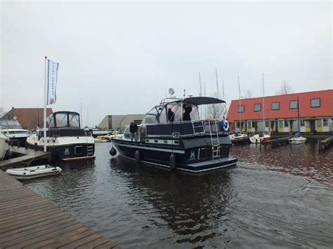 Motorjacht Huren Sneek by Yachtcharter De Waterpoort Diverse Motorjachten In De