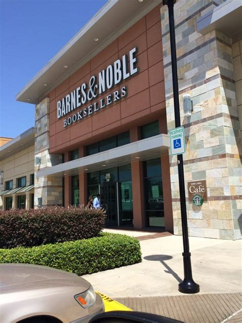 barnes and noble dallas barnes noble booksellers speelgoedwinkels