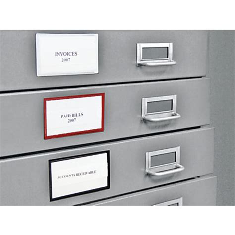 file cabinet ideas filing cabinet labels to separate organize paperwork magnetic filing