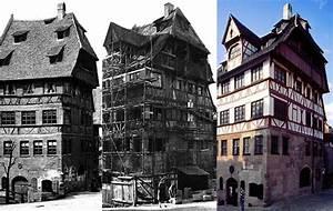 Albrecht Dürer Haus : albrecht d rer haus stiftung e v albrecht d rer haus ~ Markanthonyermac.com Haus und Dekorationen