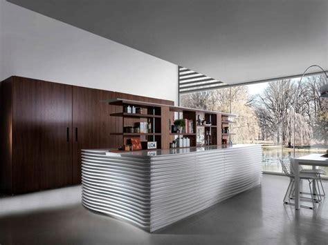 cuisine haut de gamme 5 photo de cuisine moderne design contemporaine luxe