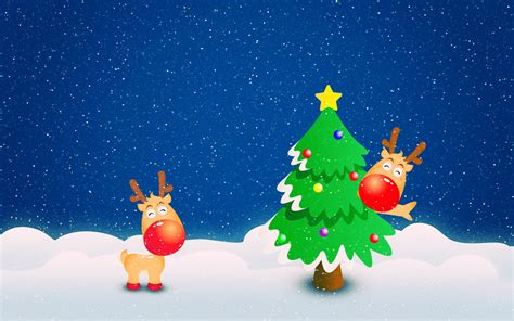 Free Christmas Vector Graphics Happy Memorial Day 2014