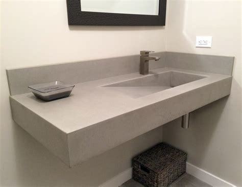 16 small trough bathroom sink with two faucets best 25 modern bathroom vanities ideas on