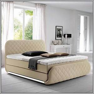 Matratzen Gebraucht Kaufen : bett 160x200 zwei matratzen download page beste wohnideen galerie ~ Markanthonyermac.com Haus und Dekorationen