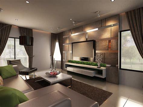 Home Interior : Home & Decor Singapore