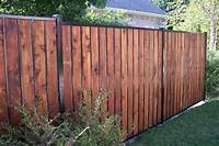 privacy fence panels aluminum privacy fence panels 2018 - athelred.com