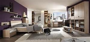 Apartment Einrichten Ideen : 1 raum wohnung einrichten ~ Markanthonyermac.com Haus und Dekorationen