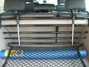 grille de coffre pour chien 28 images couverture de coffre voiture pour chien achat vente b
