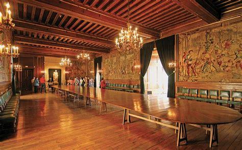 pau pyr 233 n 233 es tourisme gt home gt notre patrimoine gt une touche de culture gt mus 233 e national du