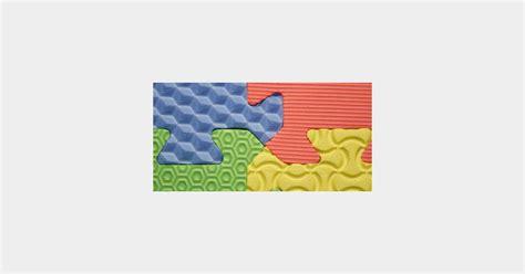 tapis puzzle l interdiction prolong 233 e d un an en raison de la toxicit 233 du formamide