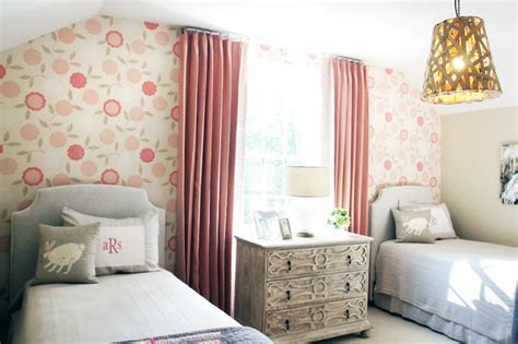 Cantinho Da L@u Bay Window Curtain Pole Sets Grey Curtains With Yellow Walls Umbra Shower Rings Argos Blackout Lining Drop Ceiling Track Kit Country Red Buffalo Check Cool Beaded Door Fabric Liner 78 Long