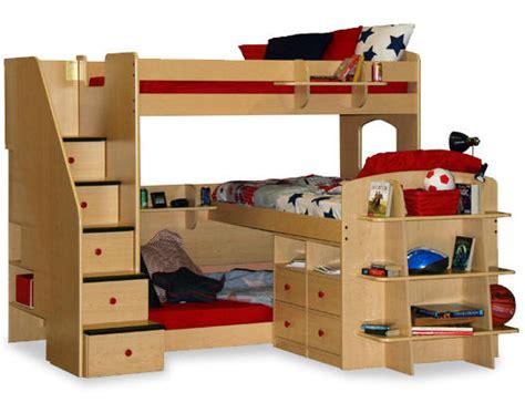 bunk bed design ideas home design garden