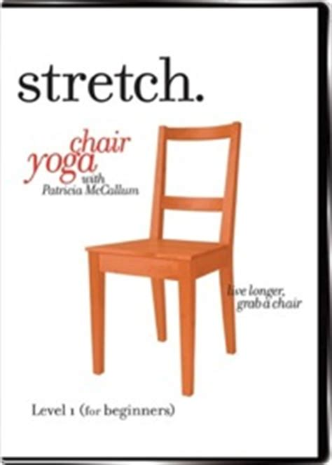 100 chair exercise for seniors 5 chair exercises that reduce belly fast fitness and
