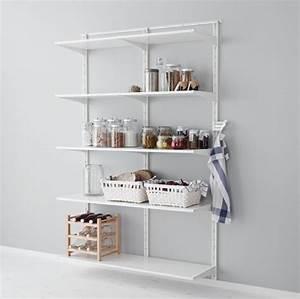 Ikea Regal Küche : ikea regal k che ~ Markanthonyermac.com Haus und Dekorationen