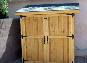 Mülleimer Selber Bauen : m lltonnenbox selber bauen scharniere m llhaus ideen gartengestaltung torhaus pinterest ~ Markanthonyermac.com Haus und Dekorationen