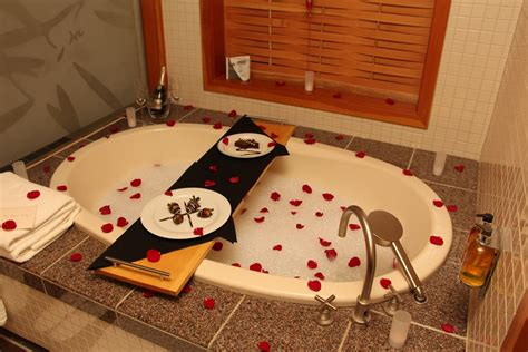 Have A Valentine's Night Of Romance Any Night At Willows
