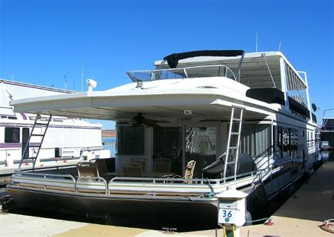 Sea Ray Boats For Sale Lake Powell by Lake Powell Resorts Marinas Boats For Sale Boats