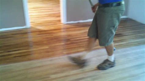 bona water based hardwood floor finish gurus floor