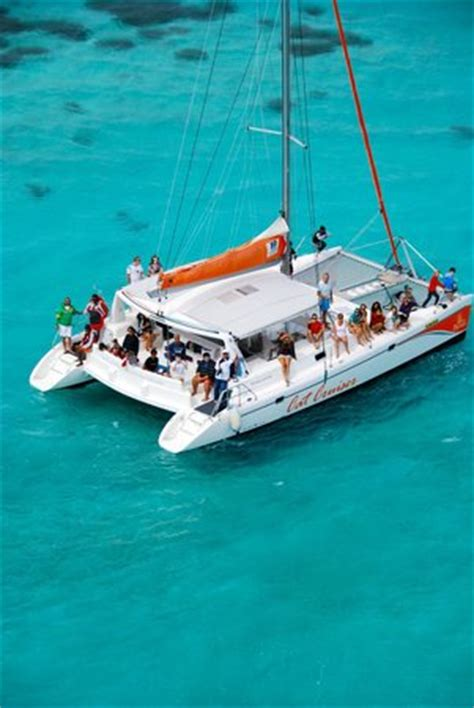 Catamaran Cruise Mauritius Charges by Aerial Shot Of Cat Cruiser Picture Of Catamaran Cruises