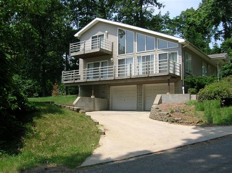 Union Lake Mi Public Boat Launch by Newer Modern Home With All The Amenities One Vrbo