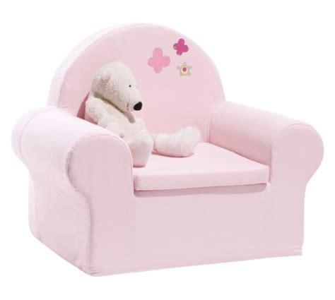 un fauteuil pour minipuce untibebe family parental de maman famille grossesse