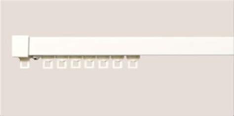 tringle 224 rideaux et barre 224 rideaux