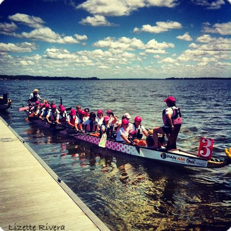 Dragon Boat Vero Beach by 27 Best Seaplanes Images On Pinterest Retro Posters