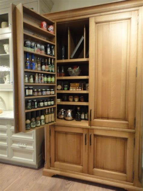 best 25 stand alone pantry ideas on kitchen pantry cupboard pantry cabinets and