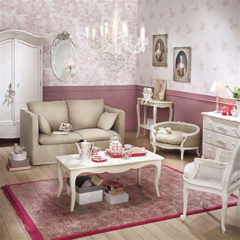 maisons du monde meubles et objets d 233 co pour petits espaces