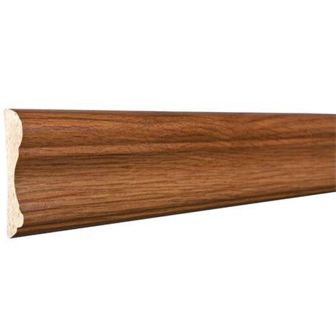 """Dakota 58"""" X 212"""" X 8' Prefinished English Chestnut"""
