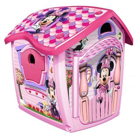 avis maison magique minnie injusa jeux de plein air jouets avis de mamans