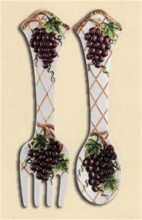 1000 images about grape and wine kitchen decor on