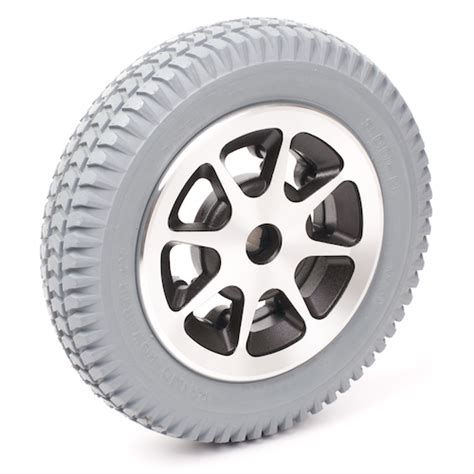 jazzy 1100 parts jazzy 1120 parts flat free drive wheel