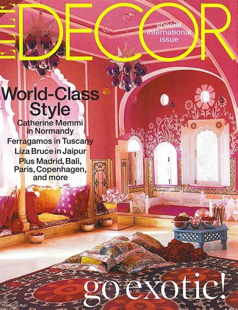 home decor magazine 2017 grasscloth wallpaper