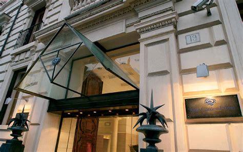 Garden Palace Hotel In Rome Italy garden palace rome cities italy garden palace