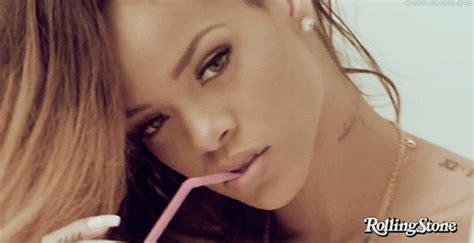 Stay Rihanna Tumblr Photos