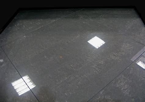 carrelage sol poli brillant 60x60 titan rectifi 233 blanc gris antracite et ivoire durstone
