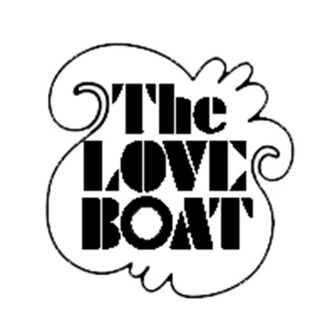 The Love Boat Theme Song Free Download by The Love Boat Theme Song Mp3