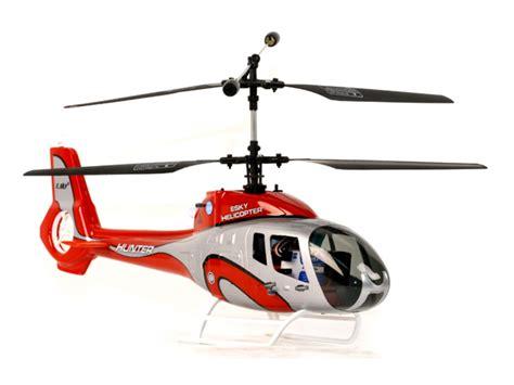 helicoptere rc debutant helicoptere rc debutant sur enperdresonlapin